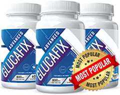 GlucaFix Review - Results and Side Effects - Top Health Reviews